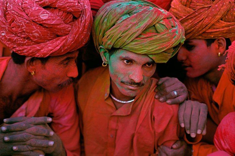 INDIA-10208