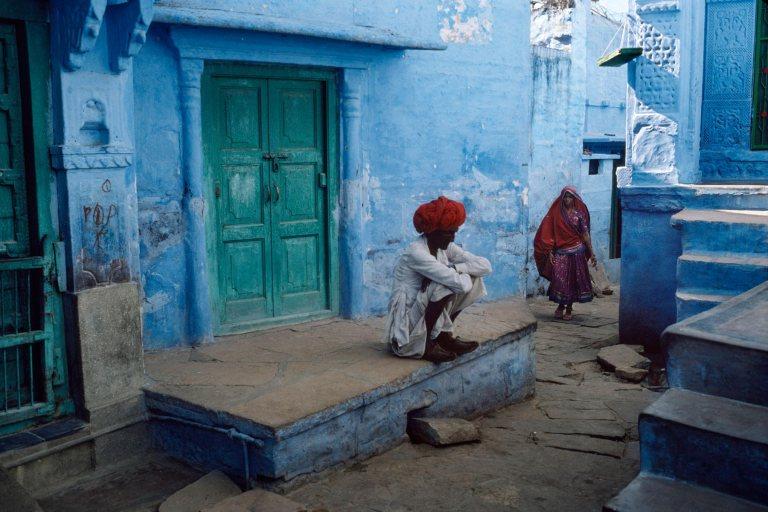INDIA-10658