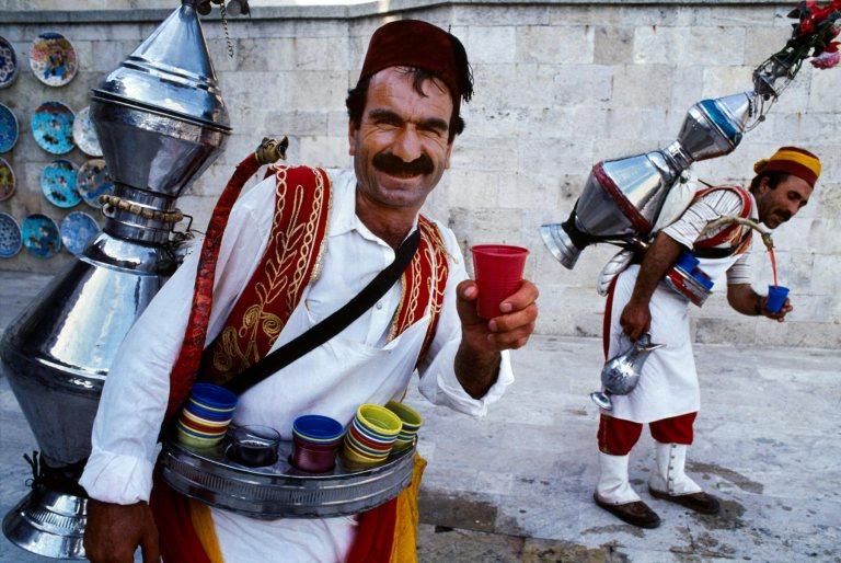 TURKEY-10003NF