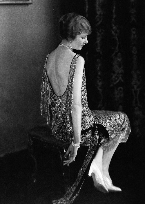 Alden-Gay-in-Chanel-Steichen-1924